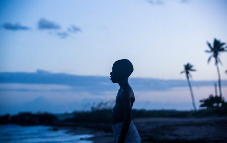 "3 Filmmaking Thoughts I Took From Watching ""Moonlight"""